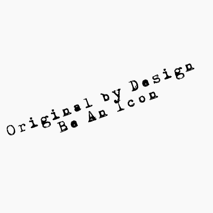 Original by Design  Be An Icon! ⠀⠀⠀ .⠀⠀⠀ .⠀⠀⠀ .⠀⠀⠀ .⠀⠀⠀ #modeling #vintage #80s #90s #oldschool #luxury #sunglasses  #town #chic #classy #streetstyle #cake #chocolate #urban #blackpower #rnb #creative  #instaartist #graphic #champions #brothers #brotherhood #photography #photographer