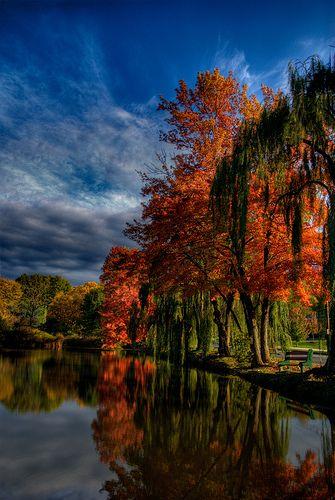 70 Best Emmaus Allentown Images On Pinterest Lehigh