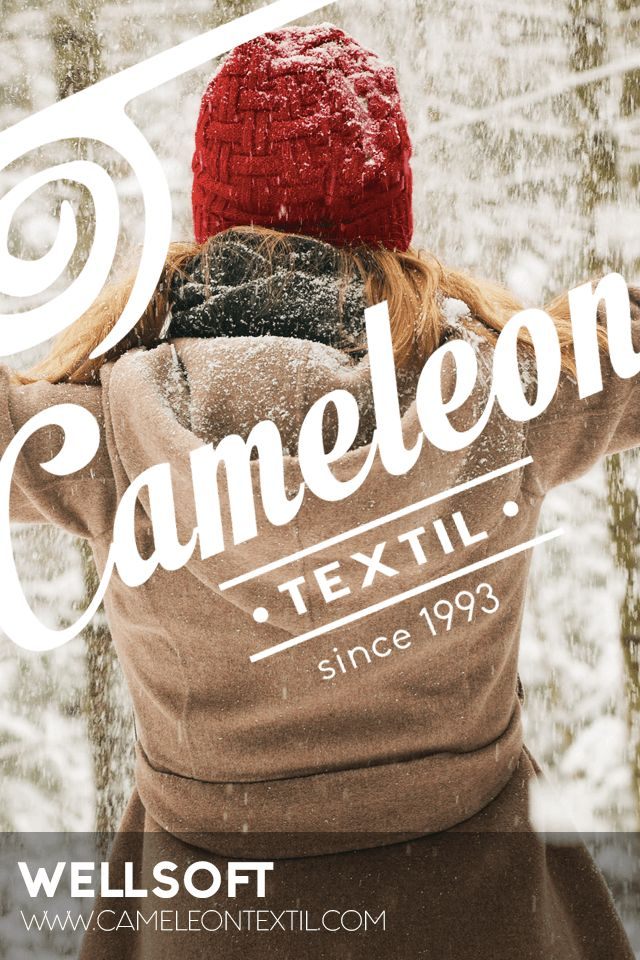 It is an artificial fur with medium size threads, stiff and fluffy, made of quality micropolyester, resistant to electrostatic powers. The color palette is enriched with the last trends shades. Both sides look identical. Click for more: https://cameleontextil.com/fleece-cossyflanelwellsoft-c-14/wellsoft-coral-fleece-p-61.html?language=en    #cameleontextil #textiles #fabric #industry #b2b #europe #market #fashion #design #spring #summer #wellsoft