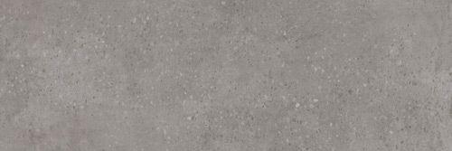 Lambrate Plomo 33,3x100 cm.  Wall tiles  Arcana Tiles  Arcana ceramica  bathroom design inspiration  home decor