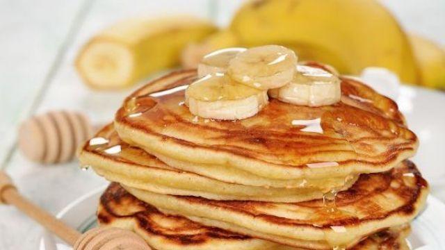 Tohto dezertu sa nemusíte vzdať ani pri diéte: Stačia len 3 suroviny a maškrta je na svete   Casprezeny.sk