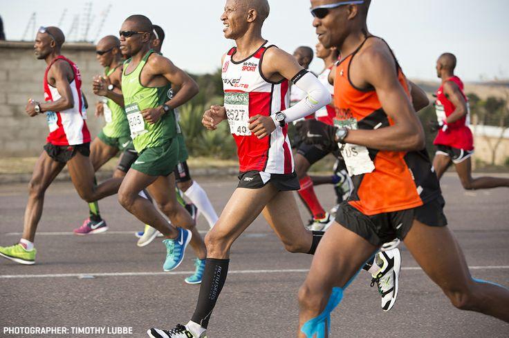 Comrades Marathon 2014 #mrpricesport #yourbestcomrades #maxedelite #comrades2014