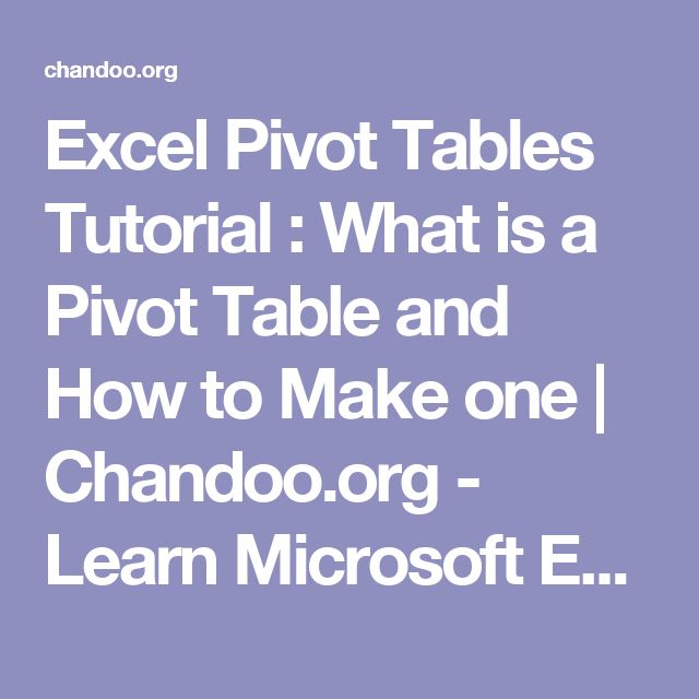 82 best Excel  Word Tutorials images on Pinterest Computer tips - microsoft spreadsheet program crossword