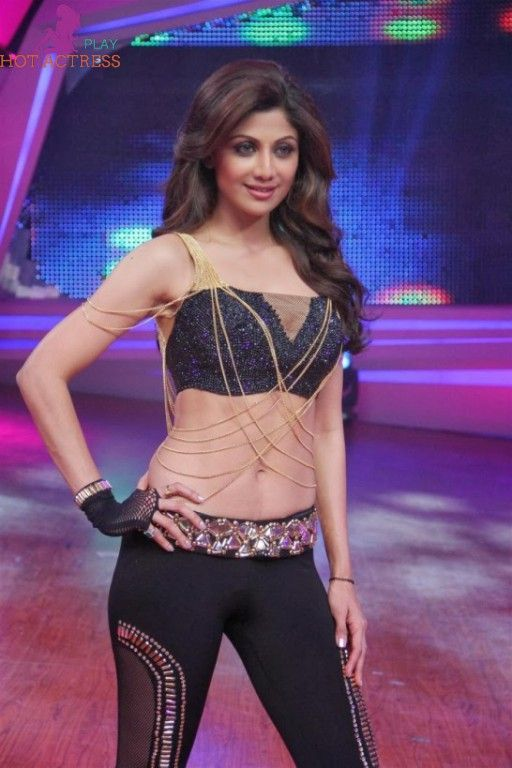 Shilpa Shetty Hot Photos Sexy Bikini Images Hd Pics Gallery