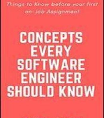 The 25+ best Engineering jobs ideas on Pinterest Local job - chemical engineering job description
