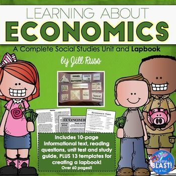 economics tests answer key 3rd edition 500595 details rainbow