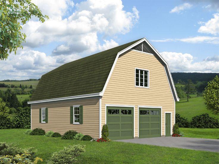 Garage With Loft Blueprints Garage Loft Designs Garage Plans Detached Garage Plans With Loft Garage Apartments