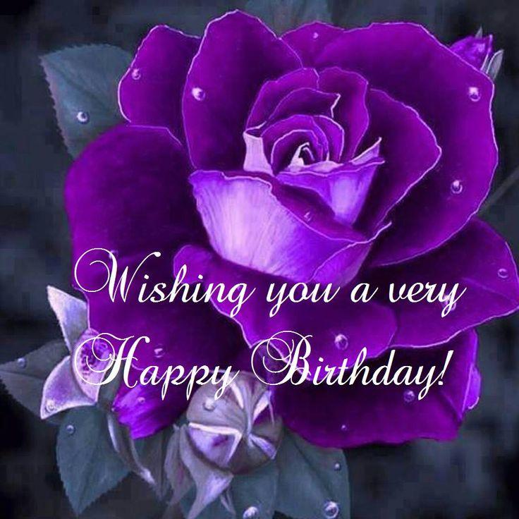 Happy Birthday to You, .