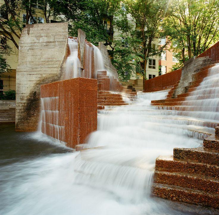 Famous Landscape Architecture Designs 122 best water images on pinterest | landscape design, landscaping