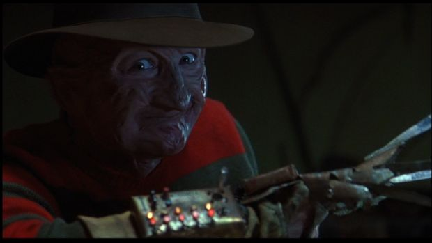 freddy krueger | Freddys-Dead-The-Final-Nightmare-Robert-Englund-power-glove