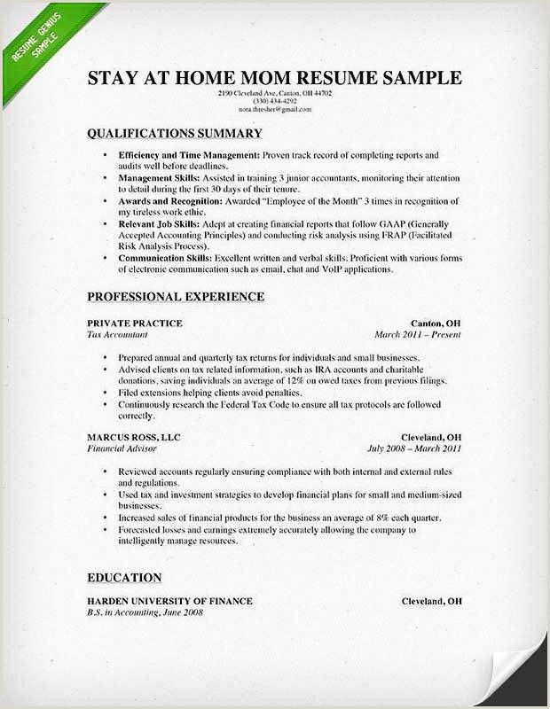 Cosmetology Resume Examples Beginners In 2020 Resume Writing Resume Examples Best Resume
