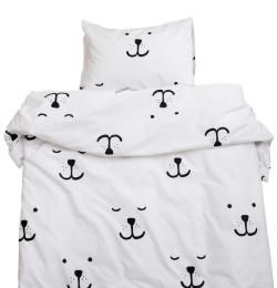 Kiddo Duvet Set Junior