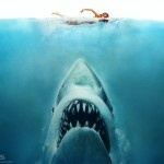 JAWS: A Classic Blu-Ray Film Recommendation
