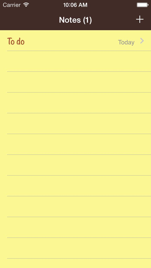 Old Notepad #ios#Education#app#apps   3d Object Activities   App