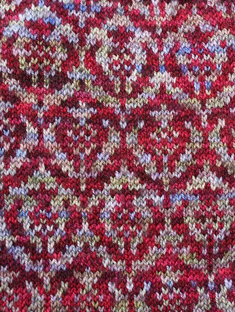Knitting Holidays Scotland : Best images about strikke og h�kle on pinterest free