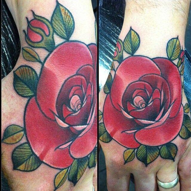 59 best jen tattoo ideas images on pinterest tattoo for Tattoo shops cape coral