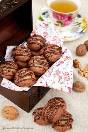 fursecuri-cu-nuca-si-cacao-0