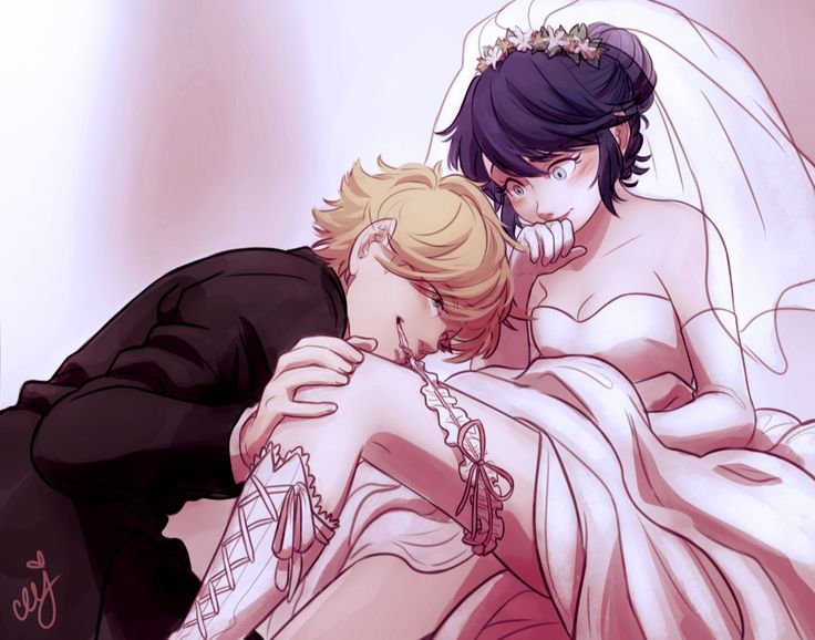 Me: *Attends a wedding* can my babs just marry already like them??? Brain: Sure.