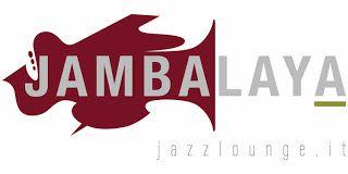 Jazz a Cagliari: nuovi appuntamenti al Jambalaya il 2 e 3 agosto. Dopo la pausa dello scorso week end al Jambalaya, in questo fine settimana si riprende con tanta musica di qualità, ospite sempre presente nelle serate musicali del locale.  ALESSANDRO DI LIBERTO Quartets - Special guest: Enzo Zirilli on drums  #JazzCagliari #Jazz #Cagliari