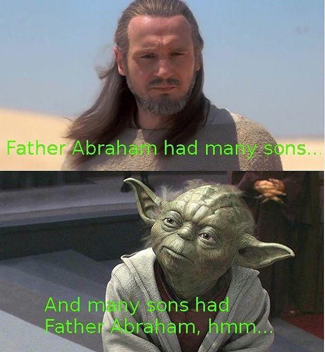 Christian Memes                                                                                                                                                      More
