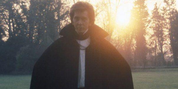 Дракула (1979) – 155 photos
