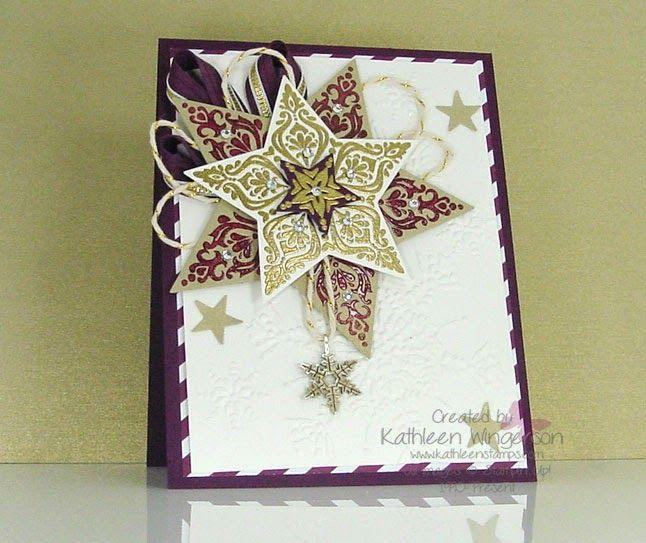 Лет свадьбы, открытка на день рождества своими руками