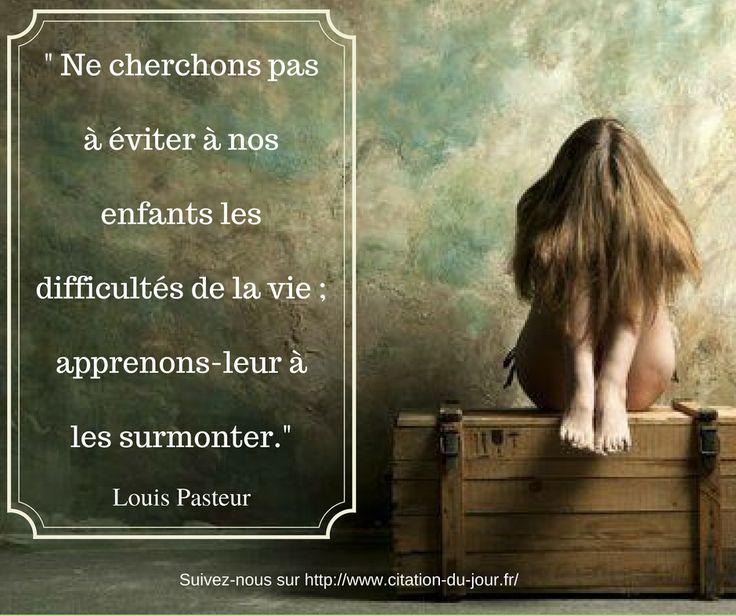 http://www.citation-du-jour.fr/citations-louis-pasteur-638.…