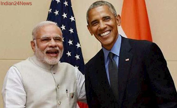 Indo-US relations: Hotline between PMO and White House to continue post January 20