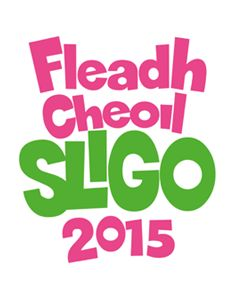 Fleadh Cheoil na hÉireann is the biggest traditional Irish music festival on the planet, a week-long jamboree of music, song and dance, not to mention late nights and family fun. When we visit Ireland next year, I hope we can go to this music festival.