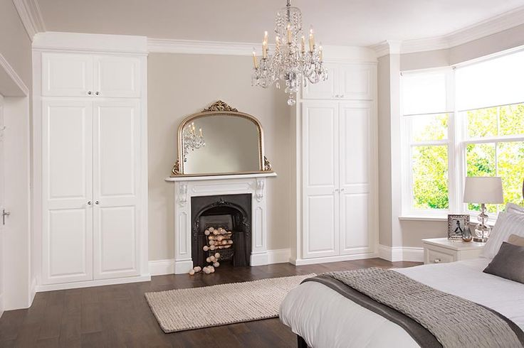 best 25 fitted bedroom furniture ideas on pinterest. Black Bedroom Furniture Sets. Home Design Ideas