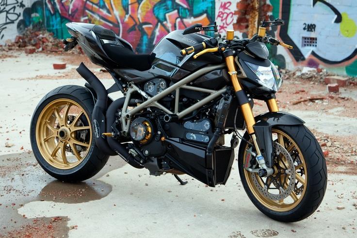 Best 25+ Ducati streetfighter s ideas on Pinterest ...