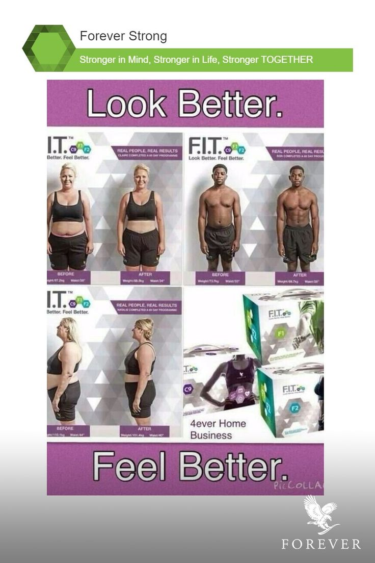 Feeling run down and want to feel healthy, then you don't need to look further to help.  After a short period of time, I couldn't believe the results with just the C9.     http://link.flp.social/MWsAmL