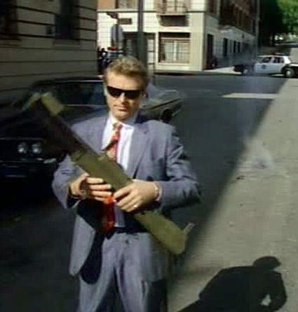 10 best sledge hammer tv series images on pinterest tv