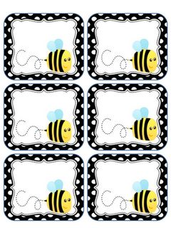 BEE Binders (Bring Everything Everyday) student home-school communication