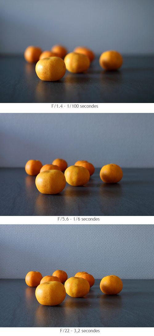 La photo culinaire expliquée à tous : apprenez à maîtriser votre appareil photo et à réaliser des mises en scène grâce aux exercices pratiques.
