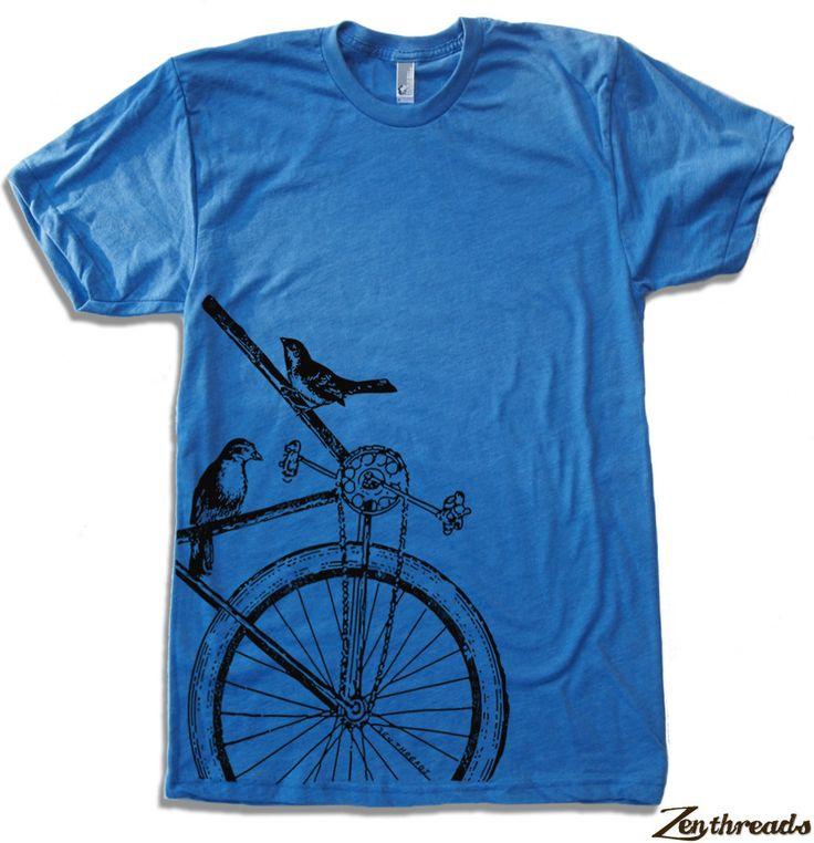 Best 25 bike t shirts ideas on pinterest bmx mountain for Bike and cycle shoppe shirt