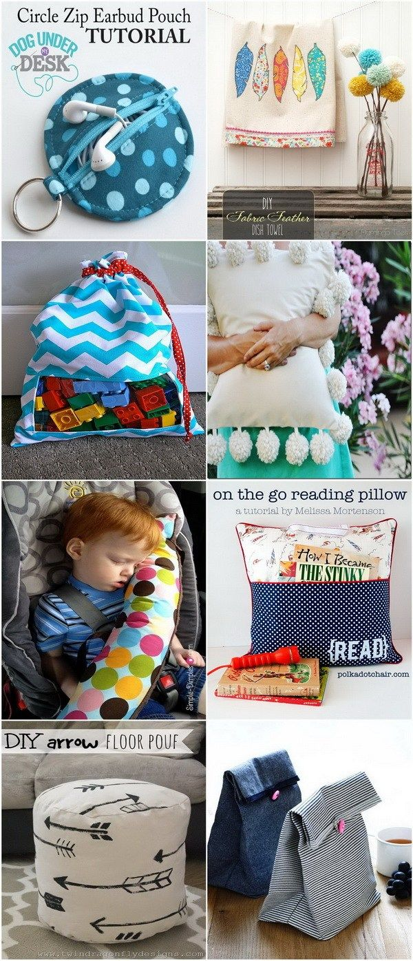 25 best ideas about sewing lessons on pinterest sewing for Craft classes near me