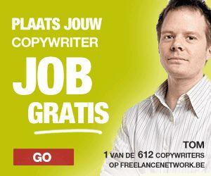 Freelance jobs en Freelance opdrachten op FreelanceNetwork.be >> freelance werk, freelance, vertalen --> www.freelancenetwork.be