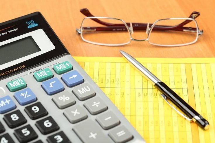Pensioni e buste paga. Più leggere a causa degli aumenti delle addizionali IRPEF