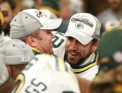 Aaron Rodgers is the best player of NFL footballers. The NFL declared him as the best player in 2012 session. There are some picture of him.aaron rodgers picture latest news, aaron rodgers picture stats, aaron rodgers nfl stats, aaron rodgers