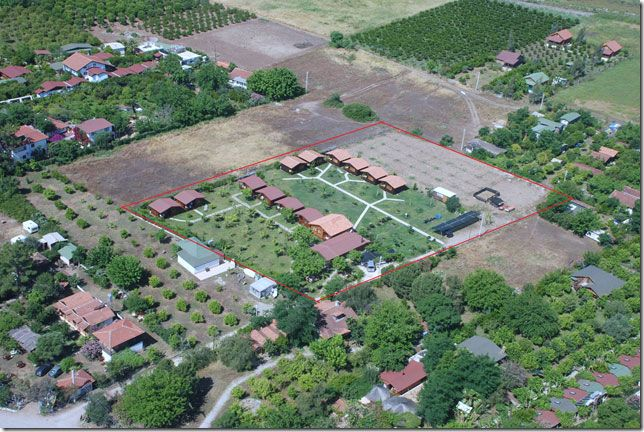 Our plant was completed in May 2007 and opened for our customers. 12 bungalows are located in our 6000 sqm area, respectively with 30 qm of living space.  For the construction of the bungalows local materials not containing pollutant were used.    #cirali#ciralihotel #ciralipension #ciralihostels #pension #hostel #lodge #ciralilodge #layover #urav #antalyahotels #antalyapension #antalyalodge #antalya  #mediterranean #chimera #ciraliapart #antalyaapart #bungalow