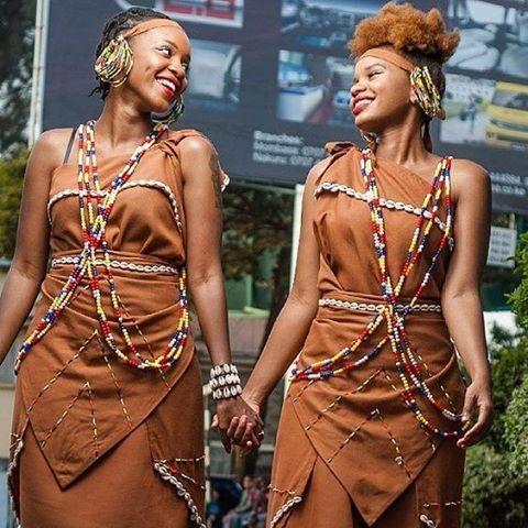 #ЛюдиУлыбаются  #PeopleSmile  #Kenya#Кения _ #Travel#Smile#Улыбка#КрасиваяУлыбка#Улыбнись http://tipsrazzi.com/ipost/1523238537377209576/?code=BUjoWEYjdzo