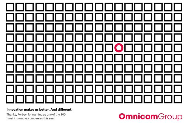 Media Tweets by Omnicom Group (@Omnicom) | Twitter