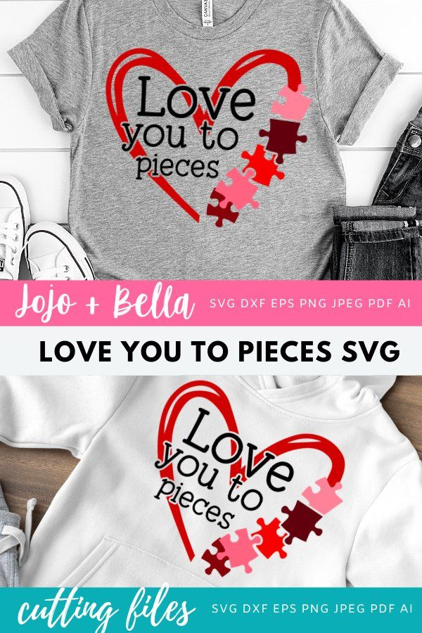 Download Pin On Svg Cut Files For Cricut Silhouette