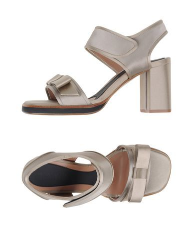 Marni Women Sandals on YOOX.COM. The best online selection of Sandals Marni…