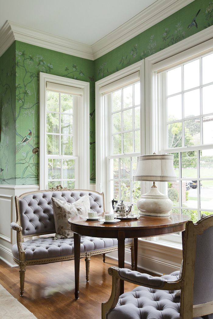 210 best Bay window images on Pinterest Live Window seats and