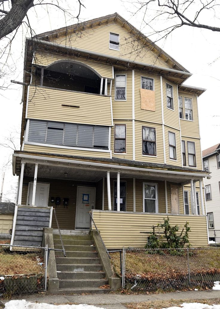 Some MA residents fighting foreclosure may be about to lose their right to get their home back!