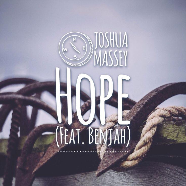 Joshua Massey | Hope | Music Leak | @onejoshuamassey @trackstarz - http://trackstarz.com/joshua-massey-hope-music-leak-onejoshuamassey-trackstarz/