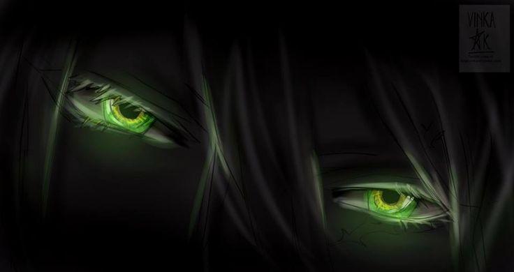 Undertaker *___________*