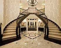 Best 17 Best Images About Unique Staircases On Pinterest 640 x 480